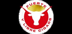 fuerte-y-libre-cigars-logo-300x300-color
