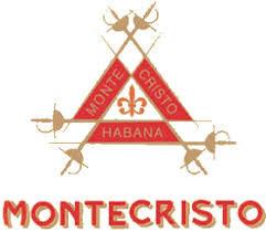 Montecristo.jpeg