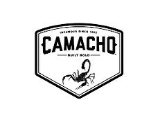 Camacho.png