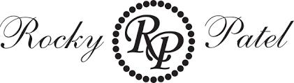 Rocky Patel.png