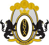 Onyx.png