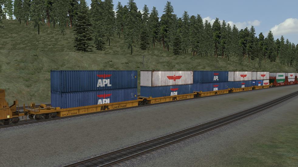 Open-Rails-2021-09-25-06-51-58.png