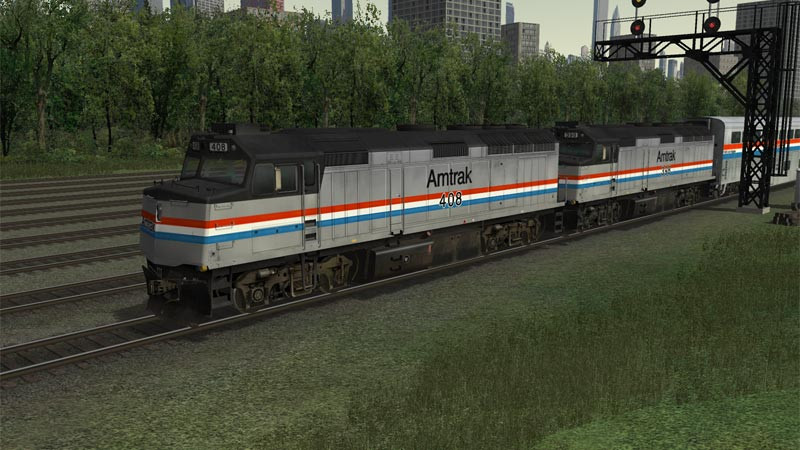 amtf401.jpg