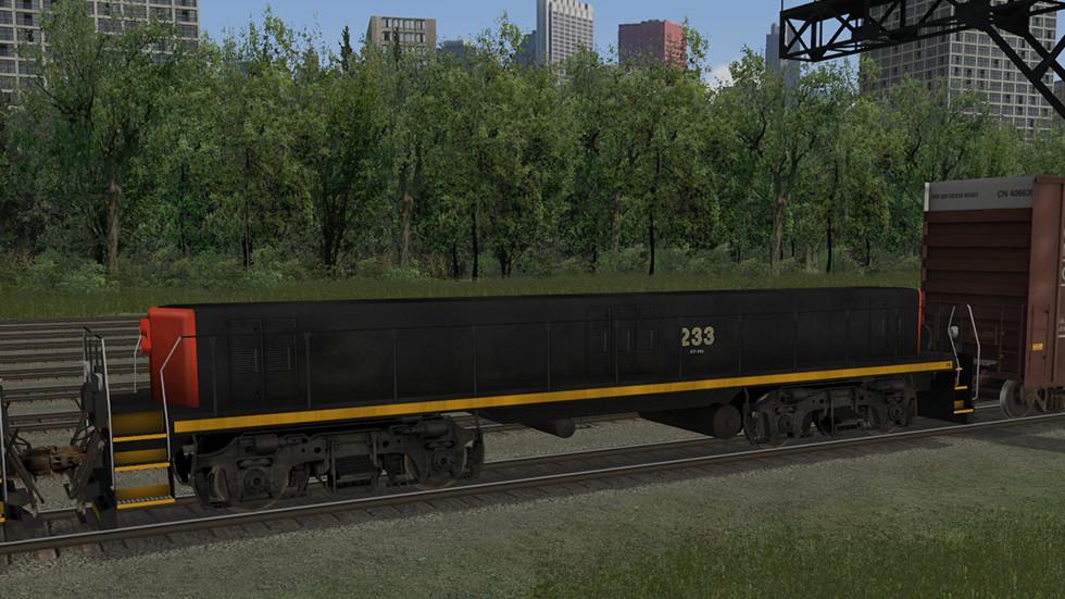 train 2012-06-15 22-33-38-10.jpg