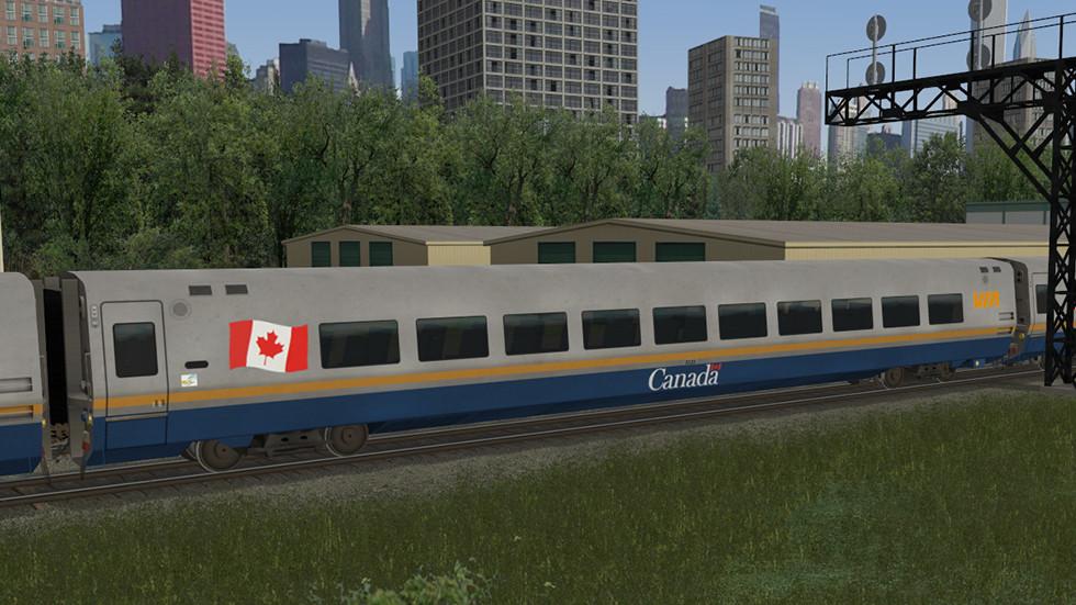 train 2013-09-13 23-54-34-38.jpg
