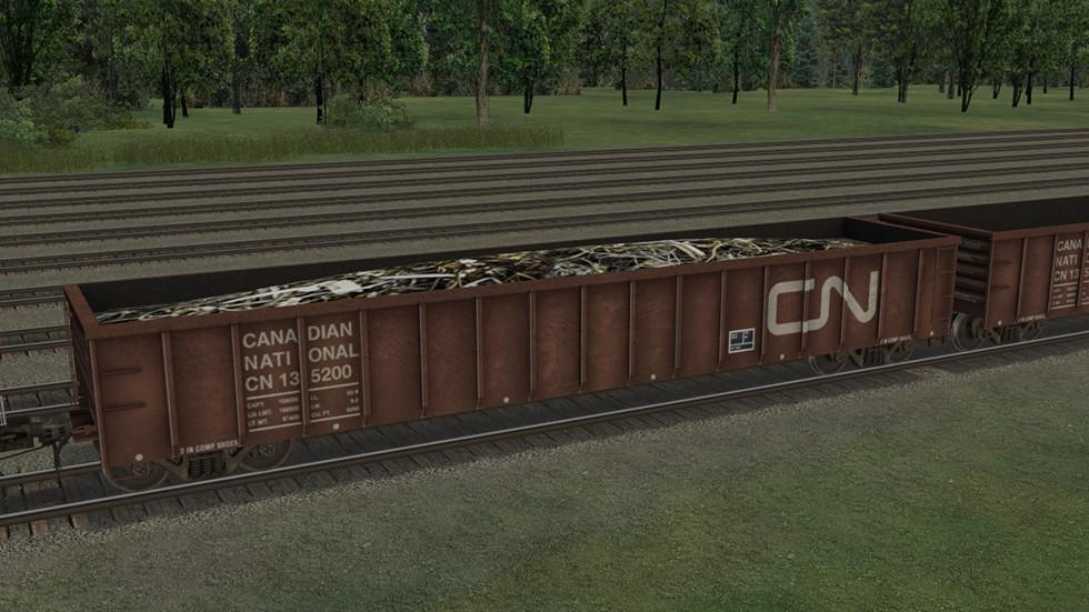train 2012-06-15 22-33-53-49.jpg