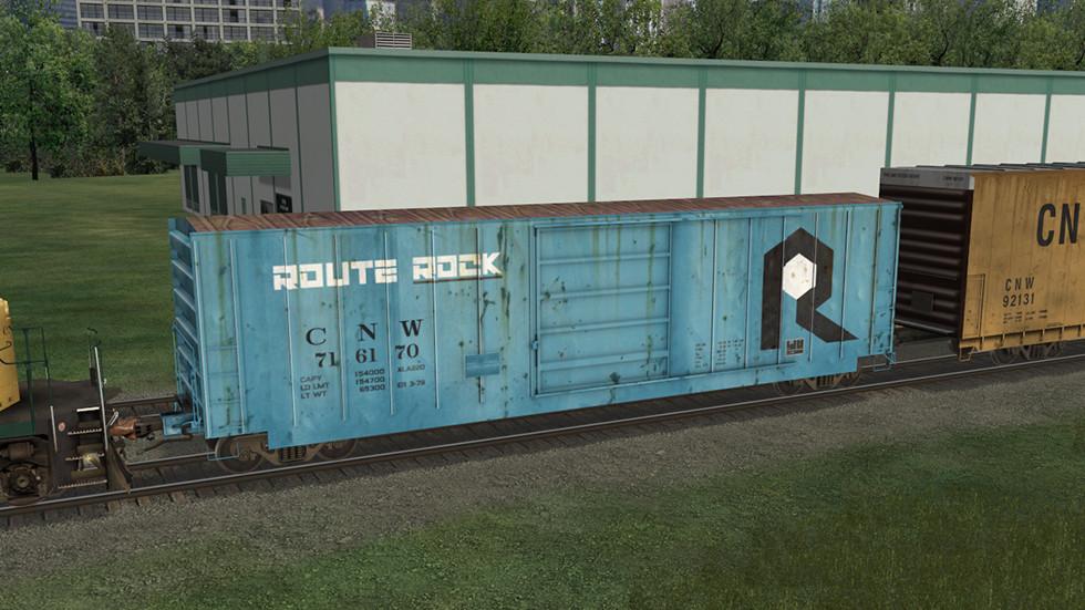 train 2012-09-30 07-36-47-24.jpg