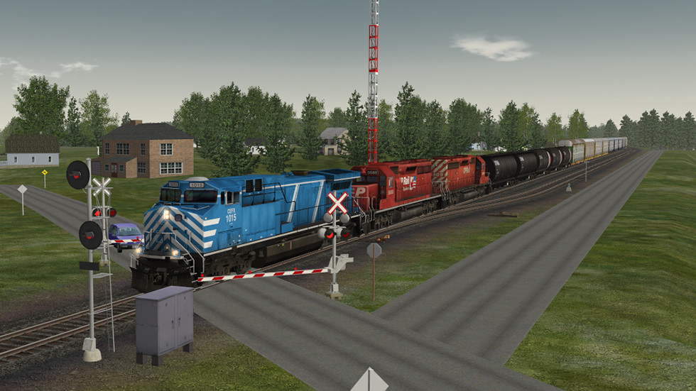 train 2013-05-11 22-27-54-45.jpg