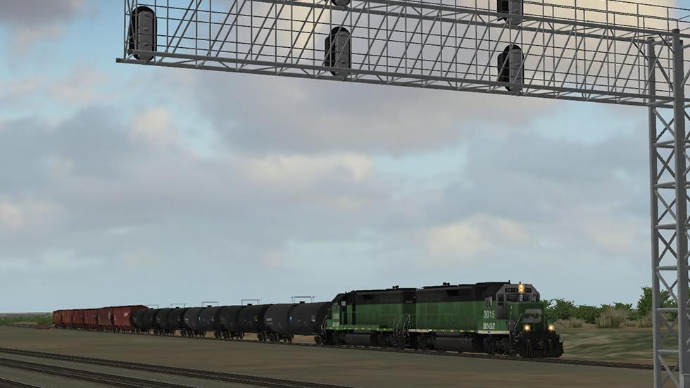 Open Rails 2019-01-24 07-31-40.jpg
