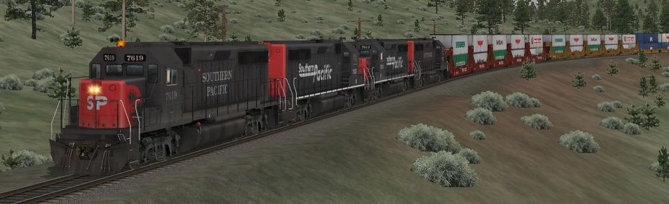 SP_GP40-2.jpg