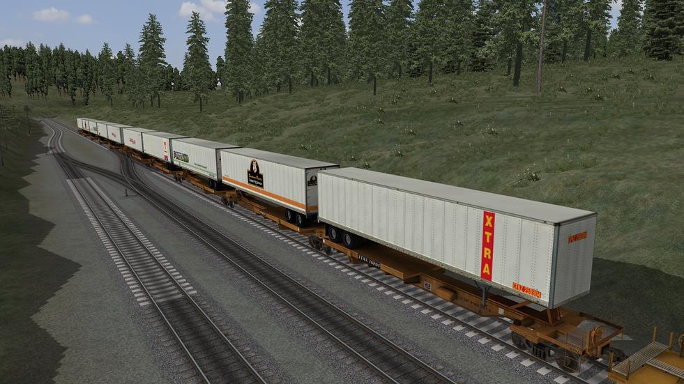 Open-Rails-2021-09-25-06-52-51.png