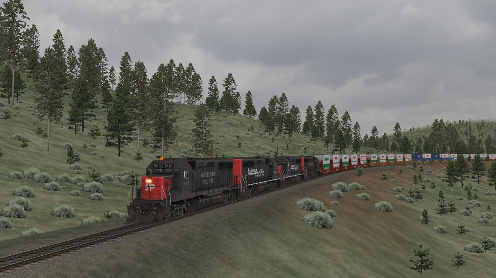 Open-Rails-2021-09-25-12-28-49.png