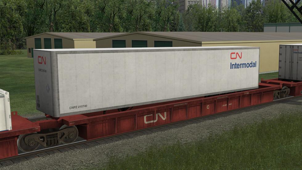 train 2013-08-26 00-09-11-18.jpg