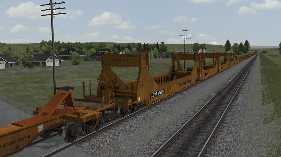 Open-Rails-2021-09-25-06-57-50.png
