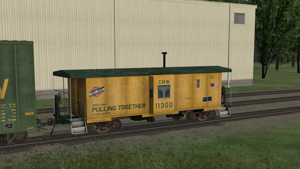 train 2012-09-30 07-37-12-17.jpg