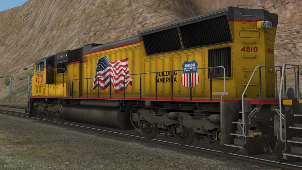 train 2013-10-11 22-49-21-85.jpg