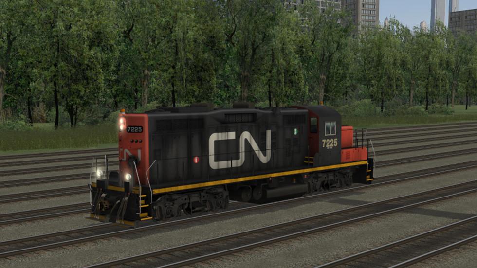 train 2012-06-15 22-37-13-42.jpg