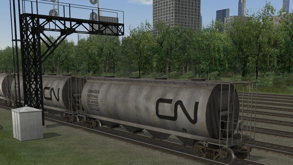 train 2012-06-15 22-34-53-10.jpg
