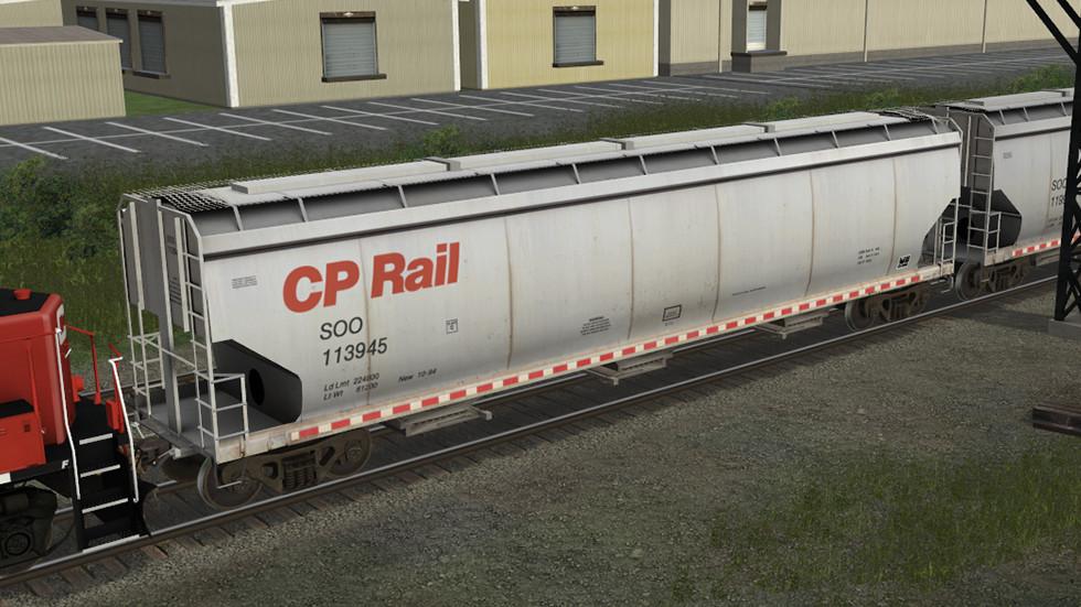 train 2013-01-28 12-08-38-24.jpg