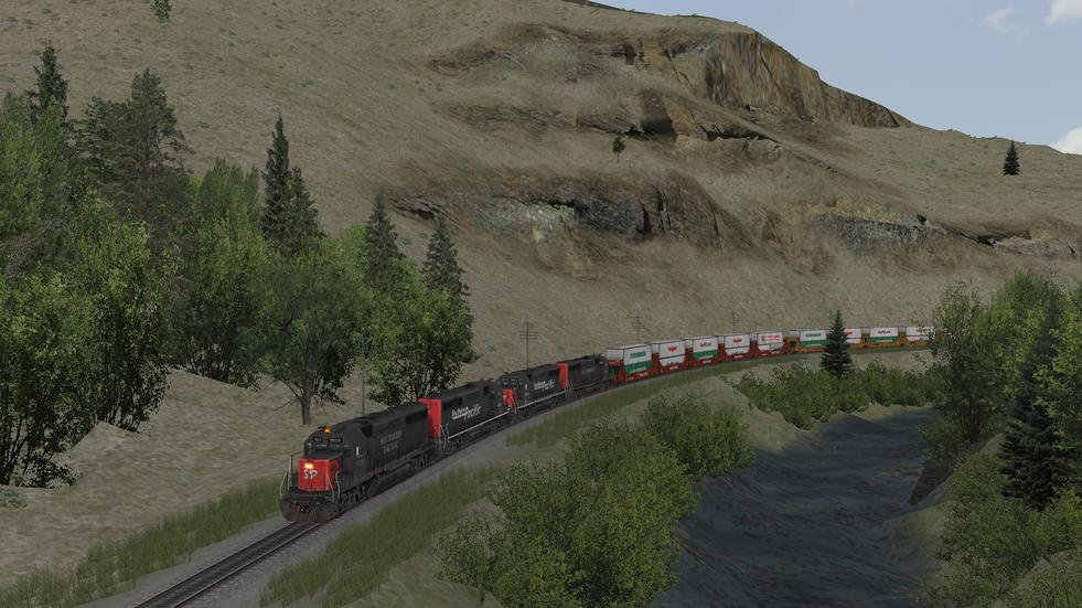 Open-Rails-2021-09-25-06-43-17.png