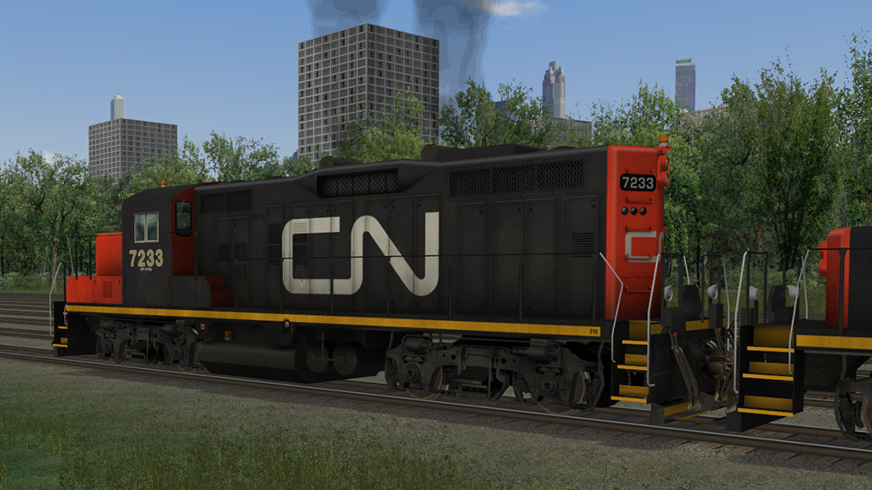 train 2012-06-15 22-32-45-53.jpg