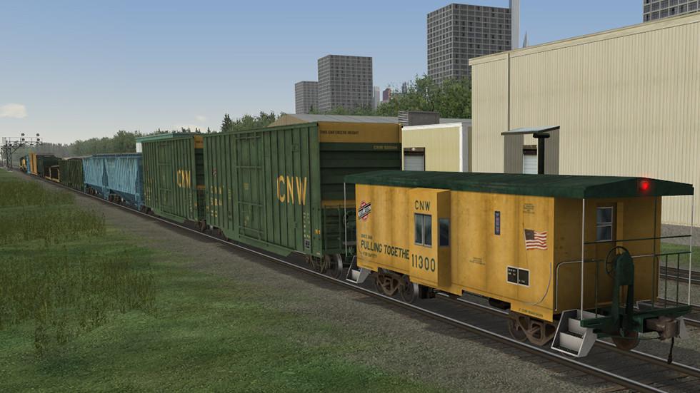 train 2012-09-30 07-37-19-86.jpg