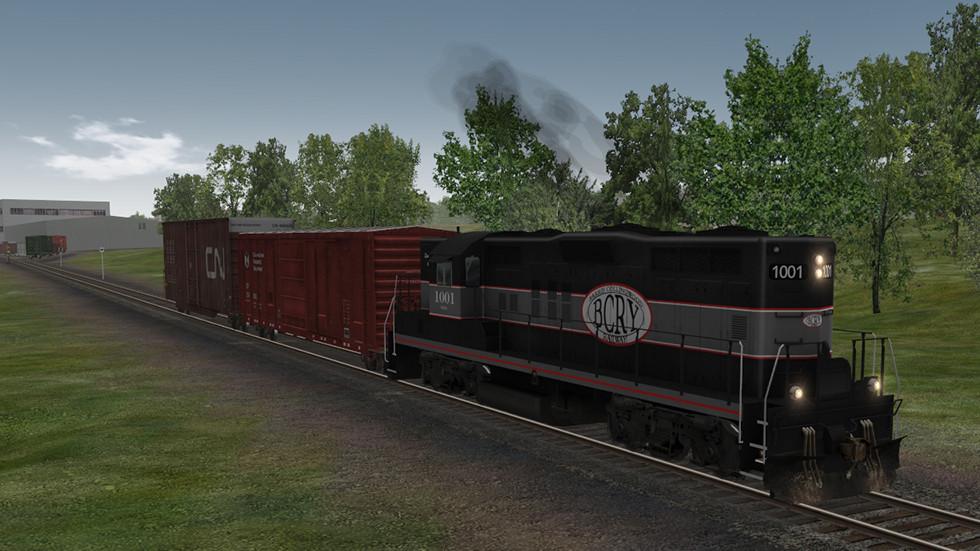 train 2013-10-06 00-00-51-26.jpg