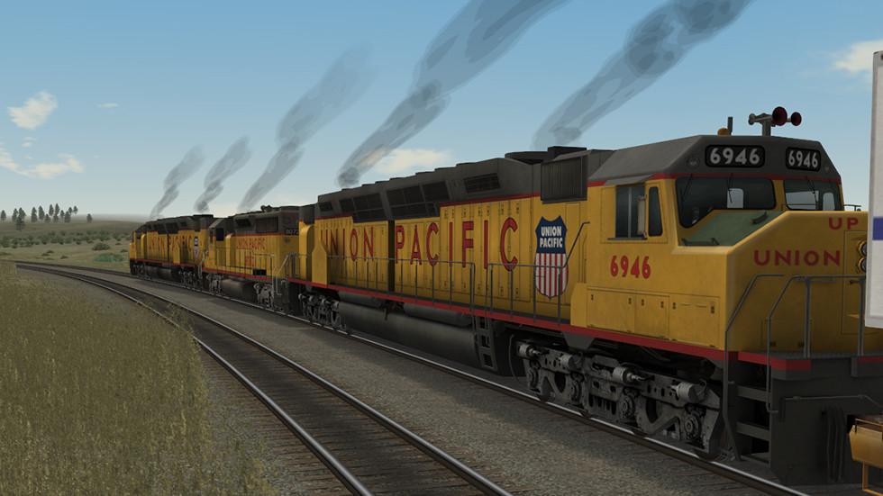train 2013-11-17 00-59-01-97.jpg