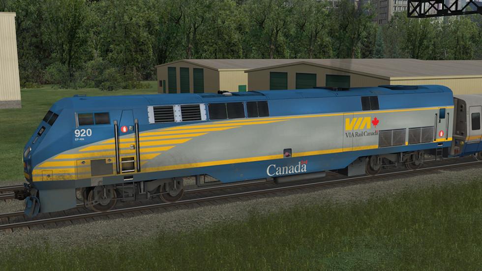 train 2013-09-13 23-53-56-43.jpg