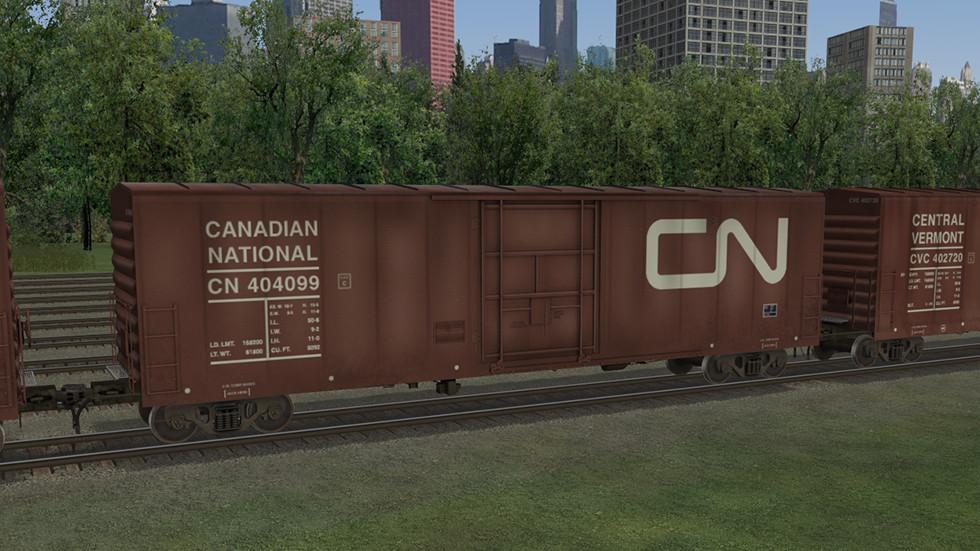 train 2012-06-15 22-33-47-23.jpg