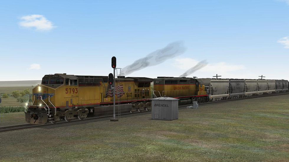train 2012-02-25 12-24-03-65.jpg