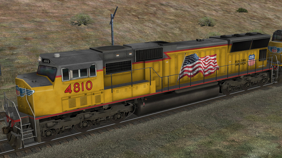 train 2013-10-11 22-48-40-41.jpg