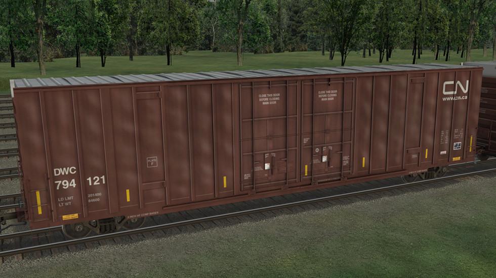 train 2012-06-15 22-33-57-75.jpg