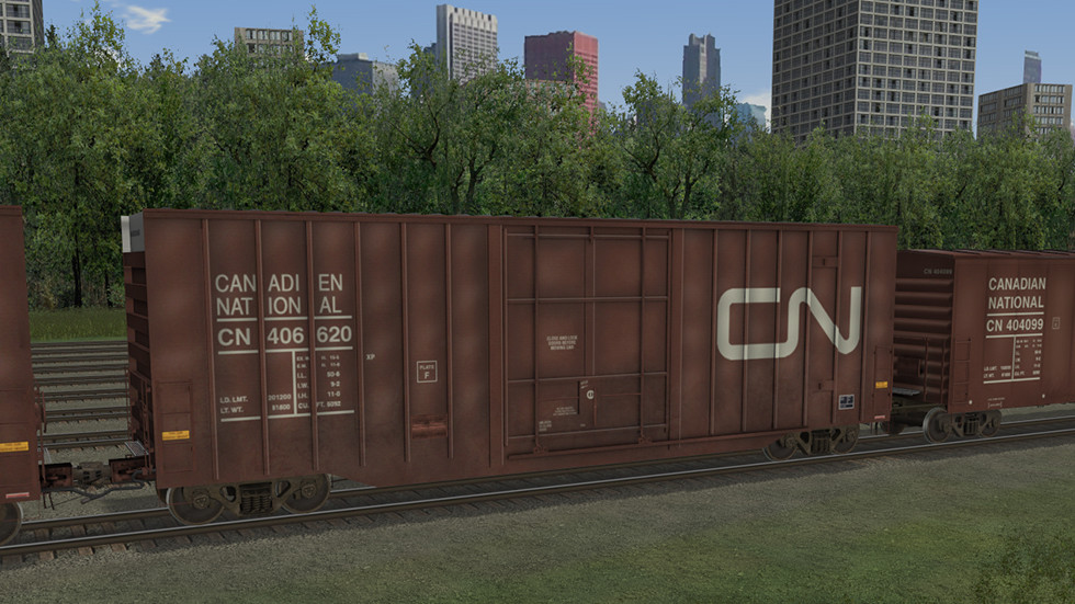 train 2012-06-15 22-33-44-78.jpg