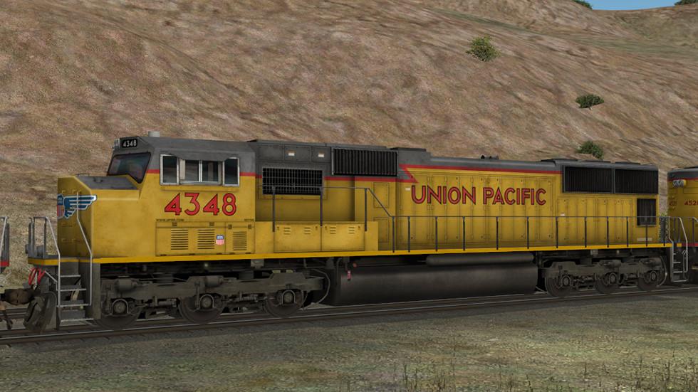 train 2013-10-11 22-48-46-03.jpg