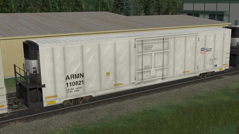 train 2013-10-21 12-08-35-13.jpg