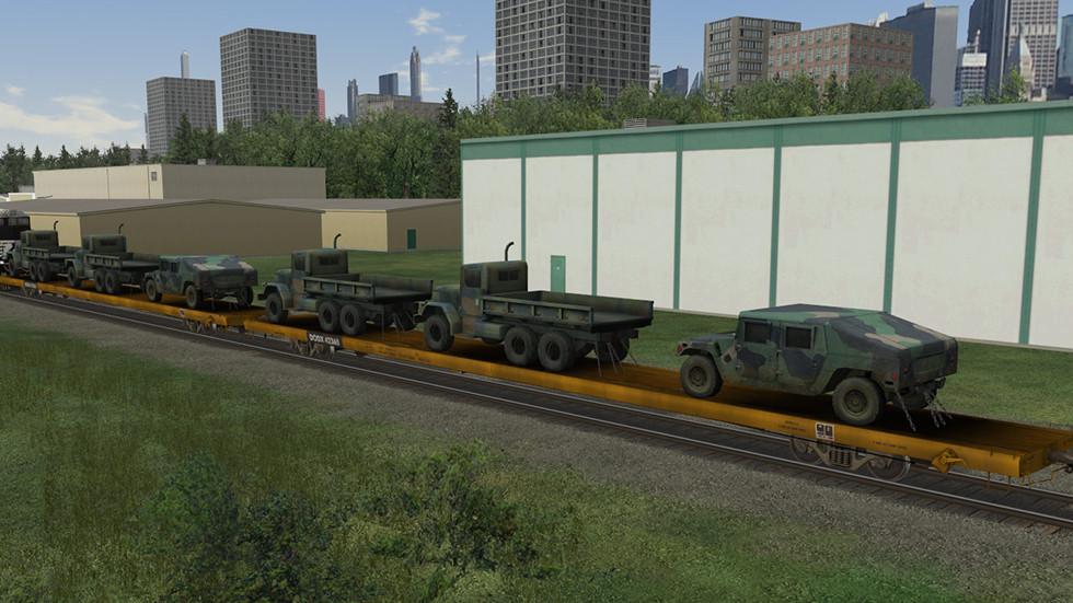 train 2012-08-25 12-20-34-77.jpg