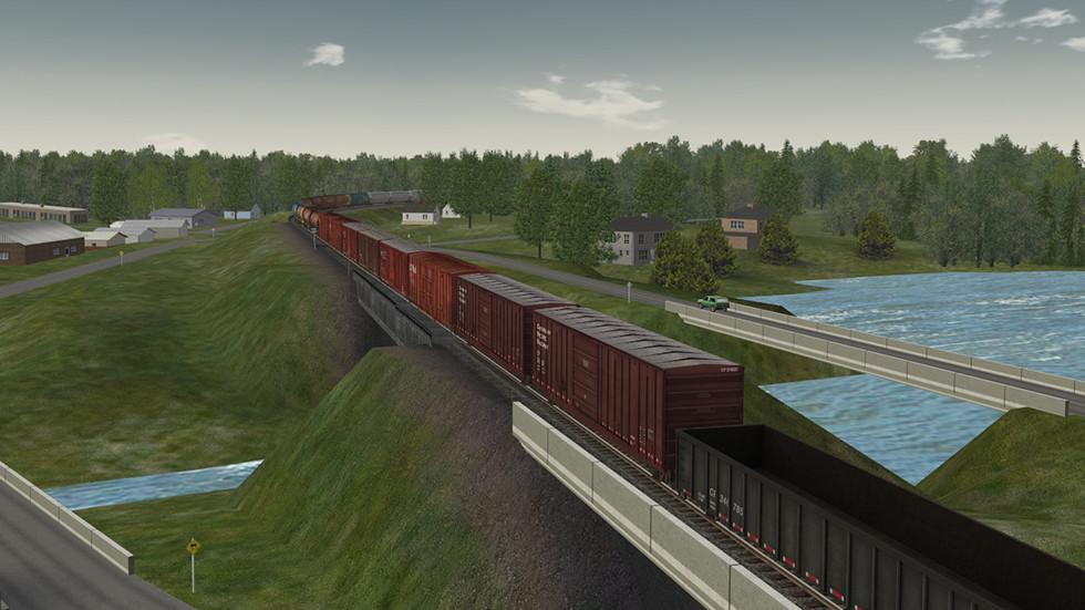 train 2013-05-11 22-29-19-81.jpg