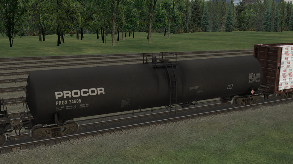 train 2012-06-15 22-34-01-11.jpg