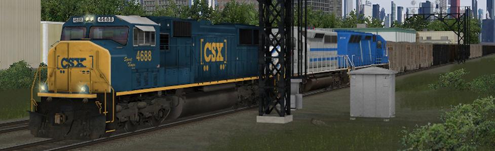 CSX_ROCKRUNNER.jpg