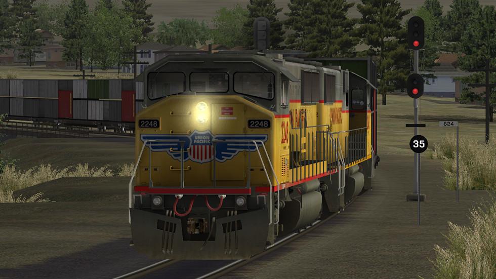 SD60M-2.jpg