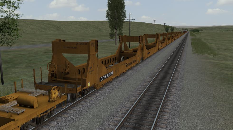Open-Rails-2021-09-25-06-58-07.png