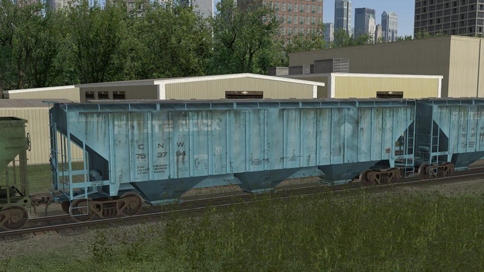 train 2012-09-30 07-37-05-78.jpg