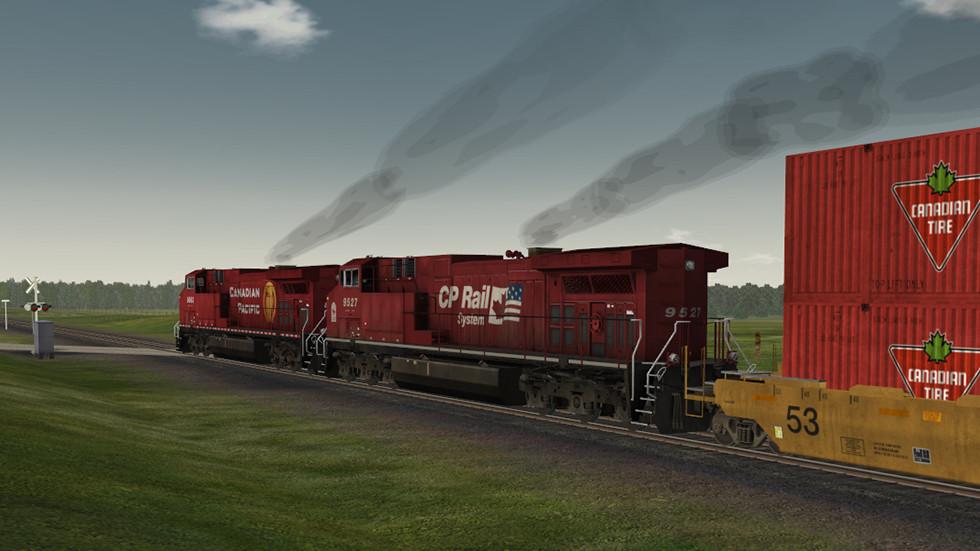 train 2013-05-11 22-33-47-26.jpg