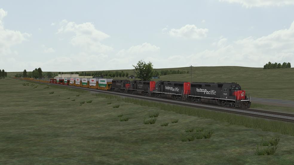 Open-Rails-2021-09-25-06-56-59.png