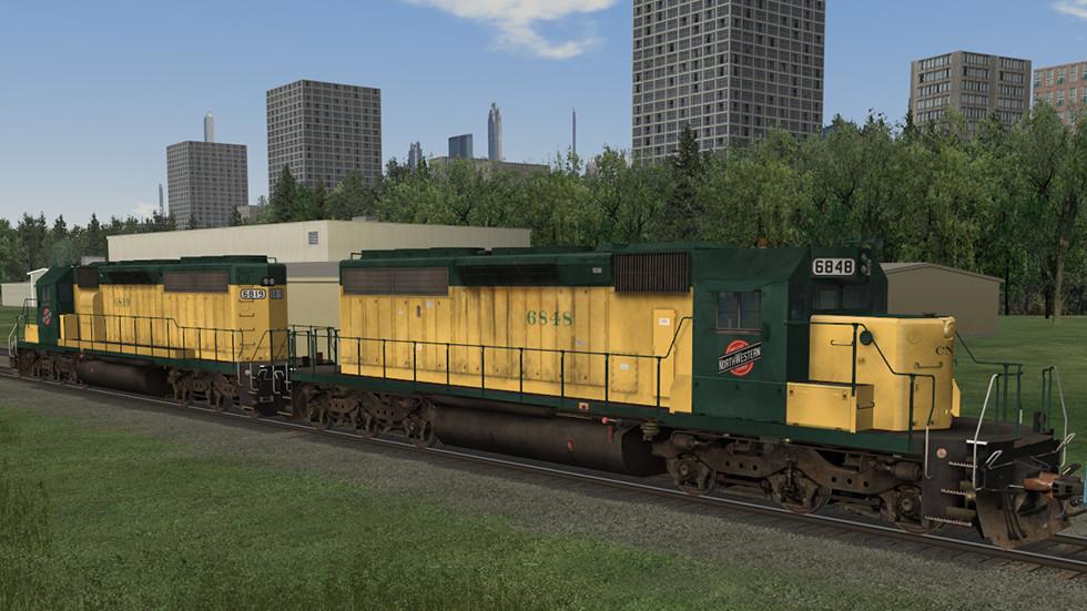 train 2012-09-30 07-36-40-10.jpg