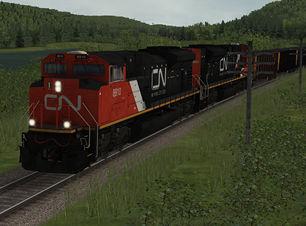 CN_COAL_SULPHUR.jpg