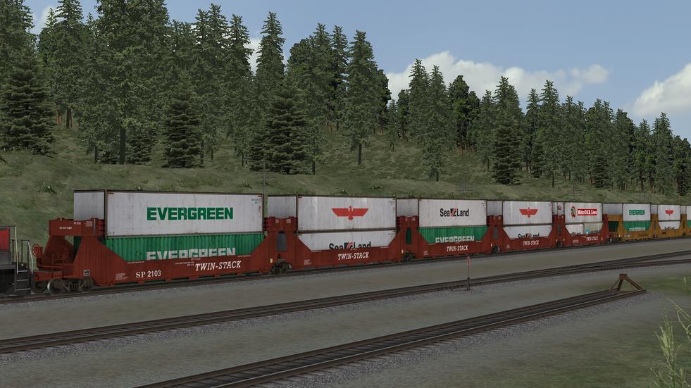 Open-Rails-2021-09-25-06-51-21.png