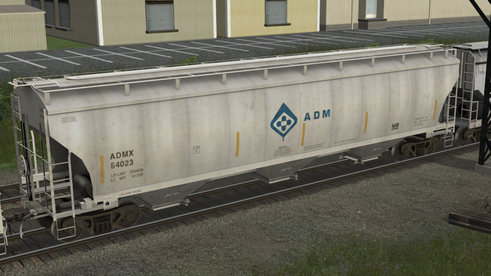train 2013-01-28 12-08-59-40.jpg