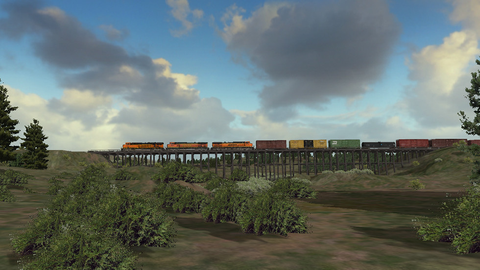 Open Rails 2019-01-12 08-12-46.jpg
